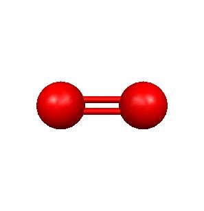 Oxygen Molecule Images - Reverse Search
